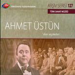 TRT Arşiv Serisi/127