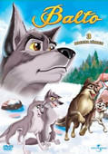 Balto Box Set