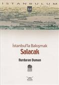 İstanbul'la Bakışmak, Salacak