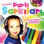 Parti Şarkıları - Karaoke