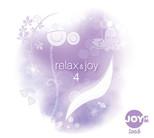 Relax & Joy 4