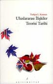 Uluslararası İlişkiler Teorisi Tarihi