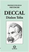 Deccal - Dinlere Telin