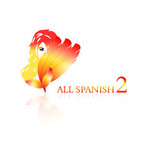 All Spanish 2