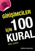 Girişimciler İçin 100 Kural