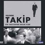 Takip - The Following