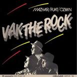 Vak The Rock