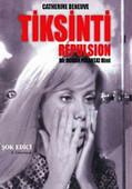 Repulsion - Tiksinti
