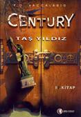 Century - Taş Yıldız