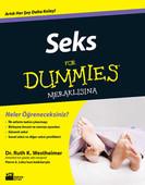 Seks For Dummies Meraklısına