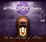 All Time Joy Classics SERİ