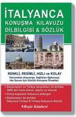 İtalyanca Konuşma Kılavuzu - Dilbilgisi&Sözlük