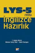 LYS-5 - İngilizce Hazırlık
