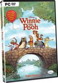 Winnie The Pooh PC