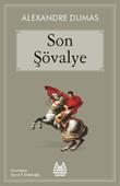 Son Şövalye (Sainte-Hermine Kontu'nun Maceraları)