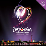 Eurovision Song Contest 2011 Düsseldorf