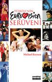 Türkiye'nin Eurovision Serüveni