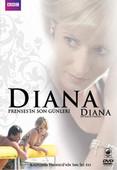 Diana : Last Days Of A Princess - Diana : Prenses'in Son Günleri
