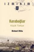 Karabağlar - Küçük Türkiye