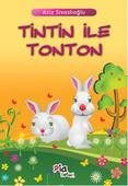 Tintin ile Tonton