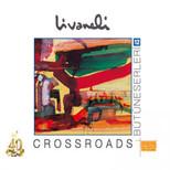 12 / Crossroads