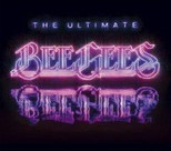 The Ultimate Bee Gees (2Cd+Dvd)