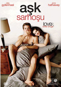 Love And Other Drugs - Aşk Sarhoşu