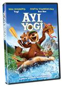 Yogi Bear  - Ayı Yogi