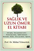 Sağlık ve Uzun Ömür El kitabı