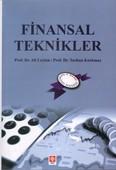 Finansal Teknikler