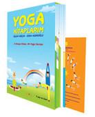 Yoga Kitaplarım Seti