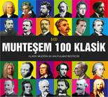 Muhteşem 100 Klasik