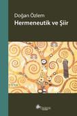 Hermeneutik ve Şiir