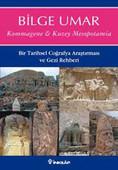 Kommagene & Kuzey Mesopotamia
