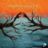 Nefes / Breath