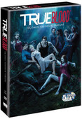 True Blood Season 3 - True Blood Sezon 3
