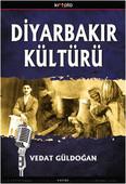 Diyarbakır Kültürü