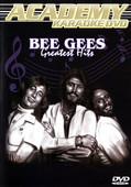 Academy Karaoke DVD:Bee Gees