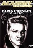 Academy Karaoke DVD:Elvis Presley