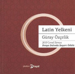 Latin Yelkeni