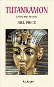 Tutankamon - En Ünlü Mısır Firavunu
