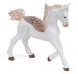 Papo Yavru Pegasus P38825