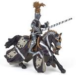 Papo Ejderha Başlı Şövalyenin Atı P39768