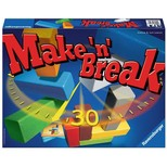 Make'n Break (Türkçe) 26558