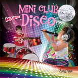 Mini Club Disco Karaoke