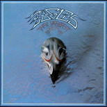 Their Greatest Hits (180 Gr.Vinyl)