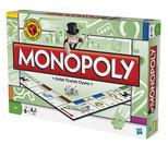 Monopoly 0009