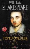 William Shakespeare Toplu Öyküler 1