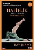 Weightlesness Vol 1 Yoga And Chi Kung - Hafiflik