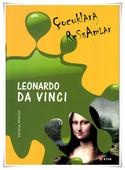 Çocuklara Ressamlar - Leonardo Da Vinci